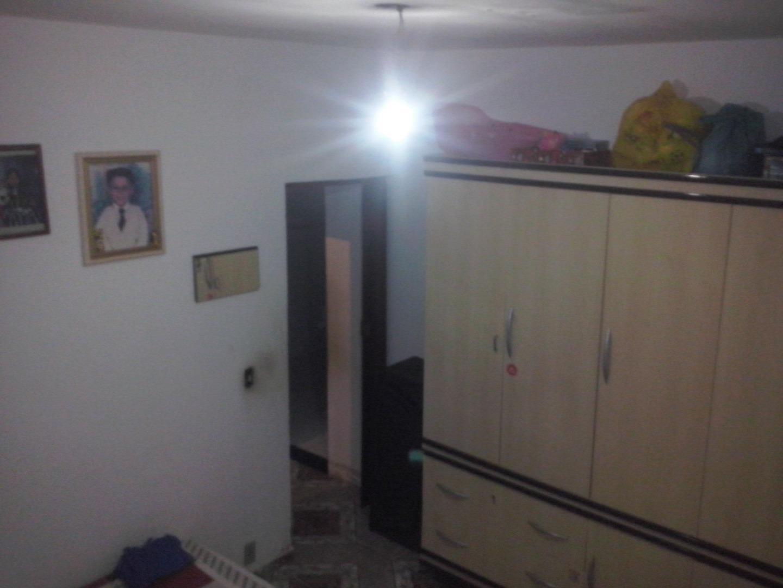 Casa 2 Dorm, Jardim das Bandeiras, Mogi das Cruzes (CA0830) - Foto 17