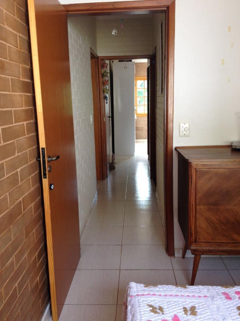 Casa 2 Dorm, Mairiporã, Mairipora (CA0808) - Foto 9