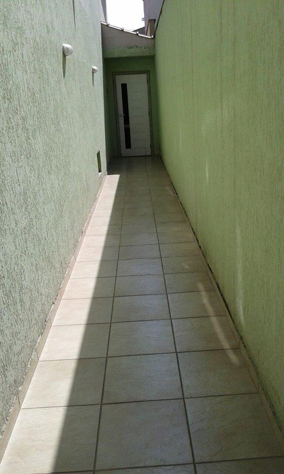 Casa 3 Dorm, Vila Sabatino, Guarulhos (SO1119) - Foto 4