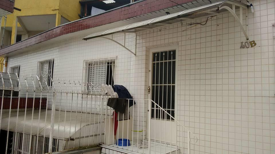Casa 5 Dorm, Cocaia, Guarulhos (SO1115) - Foto 17
