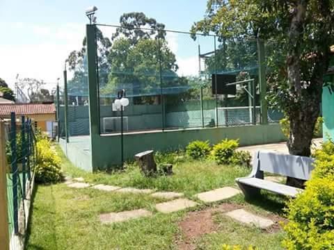 Casa 2 Dorm, Jardim Flor do Campo, Guarulhos (CA0810) - Foto 5