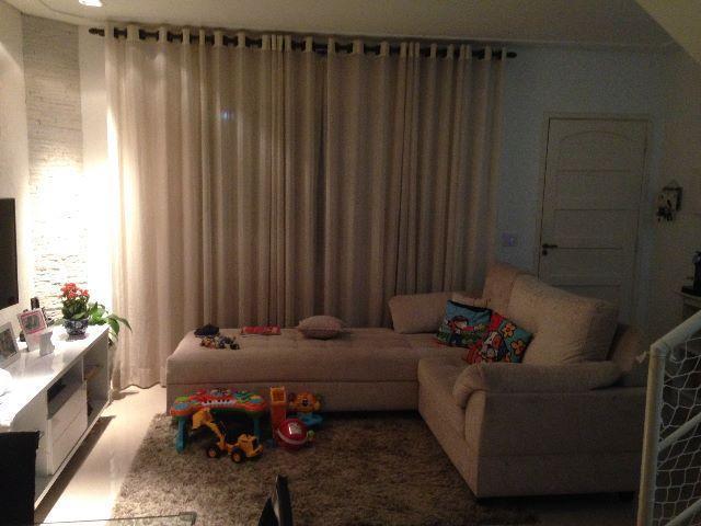 Casa 3 Dorm, Centro, Guarulhos (CA0800) - Foto 3