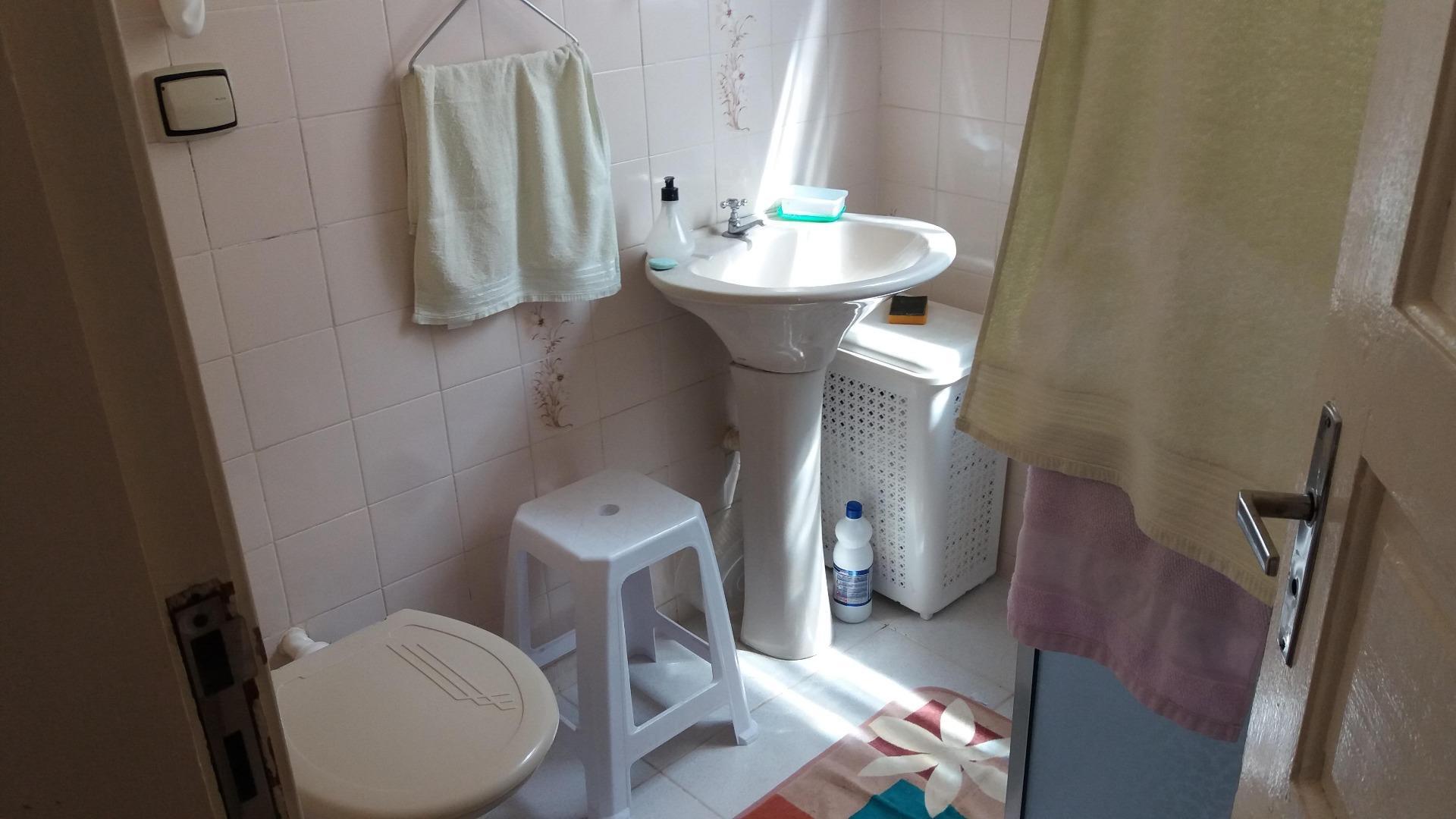 Casa 2 Dorm, Vila Rosália, Guarulhos (CA0820) - Foto 7