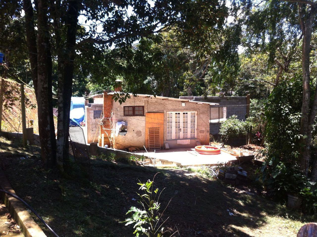 Soute Imóveis - Chácara 2 Dorm, Guarulhos (CH0138) - Foto 16