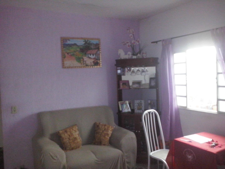 Casa 2 Dorm, Jardim das Bandeiras, Mogi das Cruzes (CA0830) - Foto 5