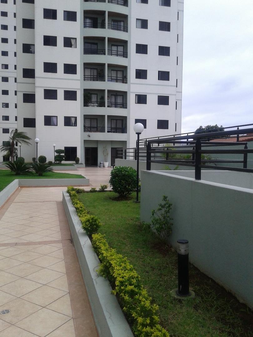Soute Imóveis - Apto 3 Dorm, Gopoúva, Guarulhos - Foto 15