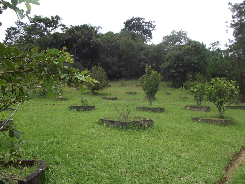 Chácara, Jardim São João, Guarulhos (CH0129) - Foto 12