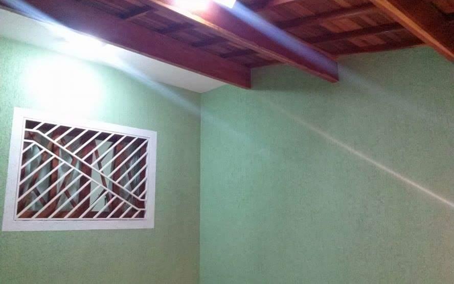 Casa 3 Dorm, Vila Progresso, Guarulhos (SO1124) - Foto 6