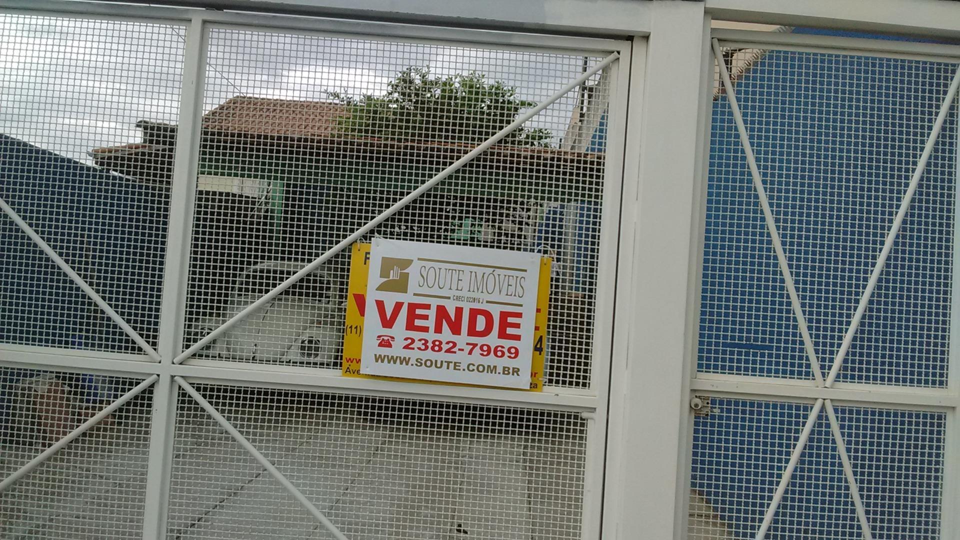 Casa 3 Dorm, Vila Nova Aparecida, Mogi das Cruzes (CA0829) - Foto 15