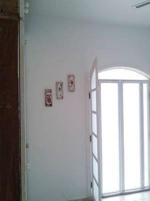 Casa 3 Dorm, Estância Balneária Belmira Novaes, Peruíbe (CA0806) - Foto 6