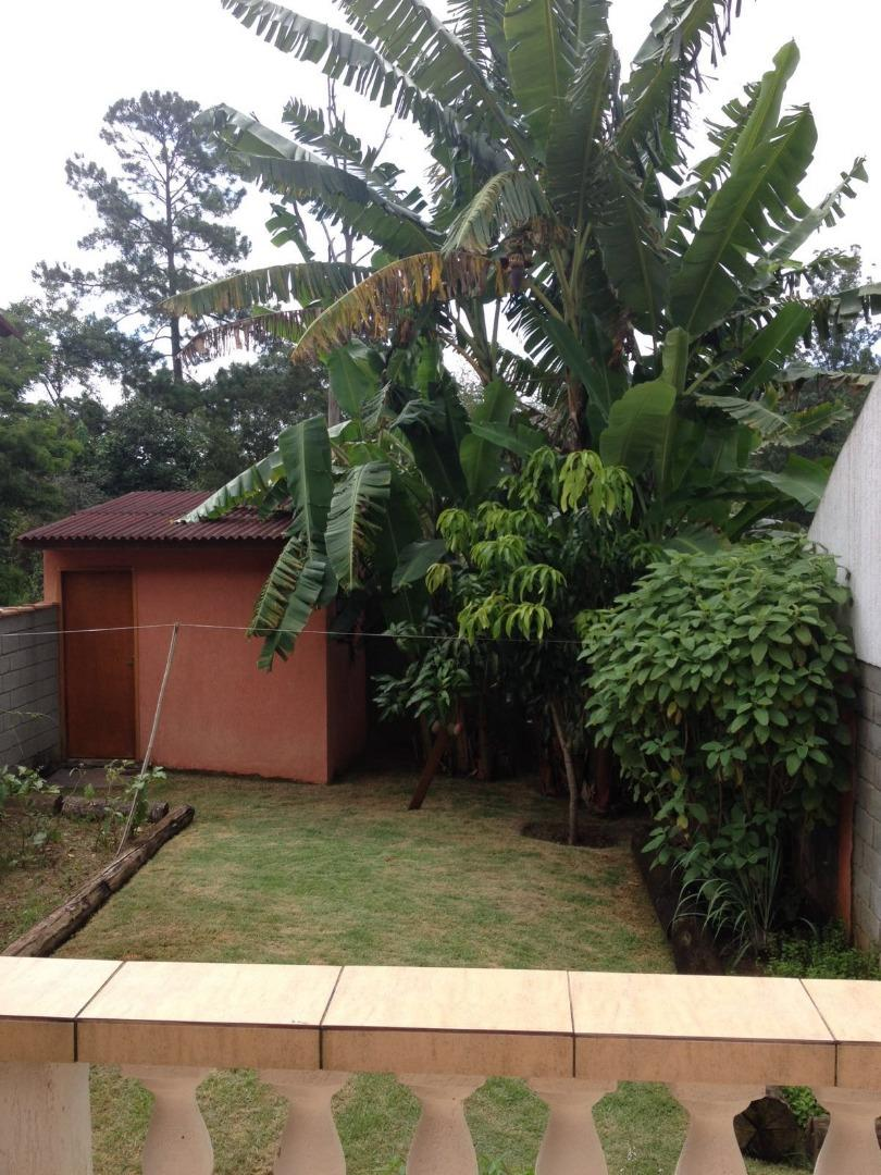 Casa 2 Dorm, Mairiporã, Mairipora (CA0808) - Foto 18