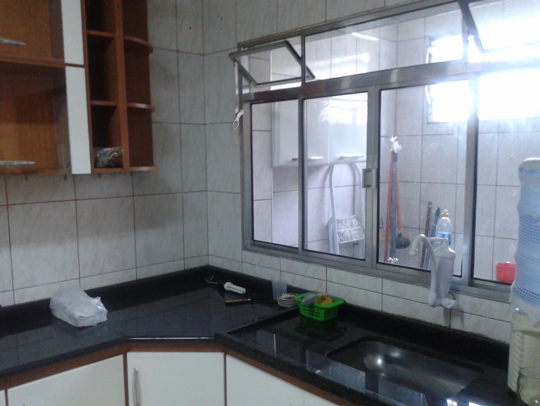 Casa 3 Dorm, Gopoúva, Guarulhos (SO1120) - Foto 2