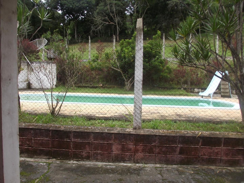 Chácara, Jardim São João, Guarulhos (CH0129) - Foto 10
