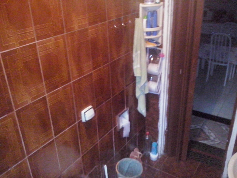 Casa 2 Dorm, Jardim das Bandeiras, Mogi das Cruzes (CA0830) - Foto 4