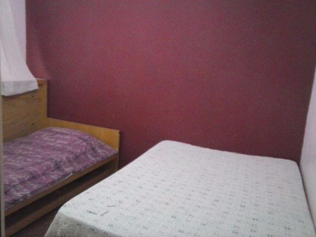 Apto 2 Dorm, Parque Continental Iv, Guarulhos (AP2801) - Foto 10