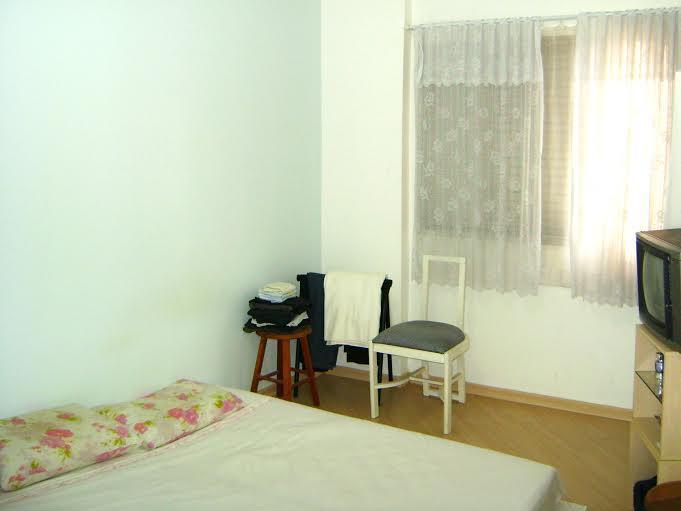 Apto 2 Dorm, Santana, São Paulo (AP2817) - Foto 7