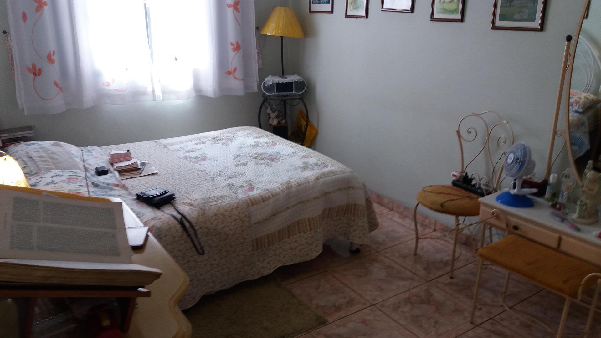 Casa 2 Dorm, Vila Rosália, Guarulhos (CA0820) - Foto 6