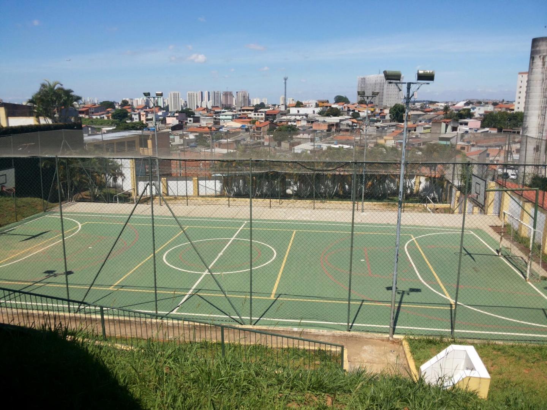 Soute Imóveis - Casa 3 Dorm, Jardim Adriana - Foto 4