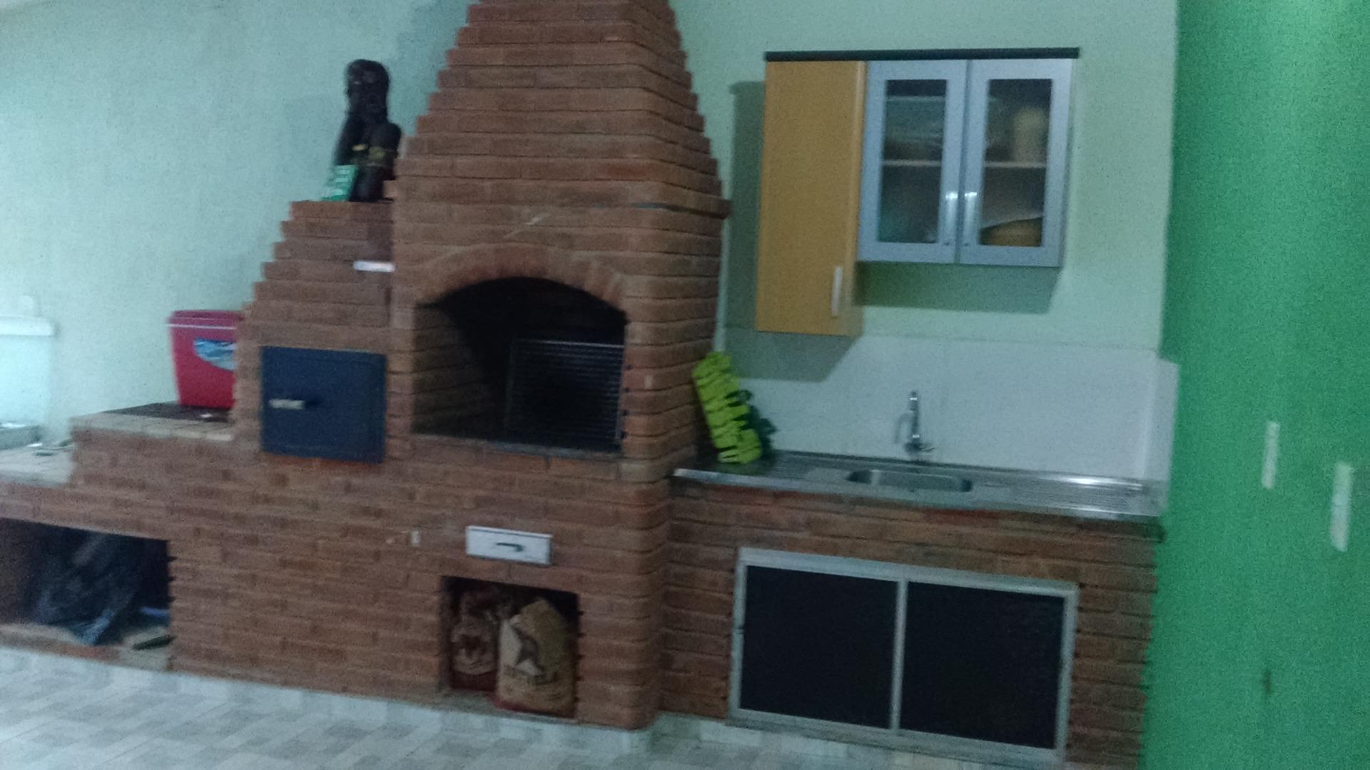 Casa 3 Dorm, Vila Nova Aparecida, Mogi das Cruzes (CA0829)