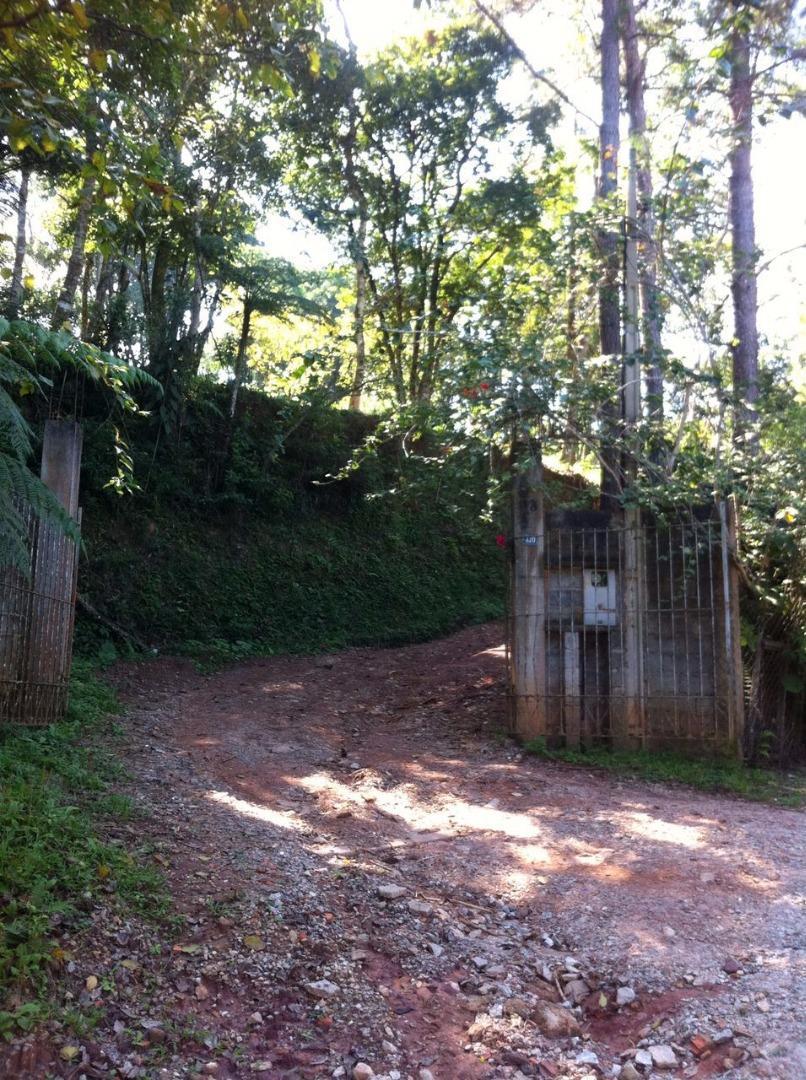 Soute Imóveis - Chácara 2 Dorm, Guarulhos (CH0138) - Foto 2