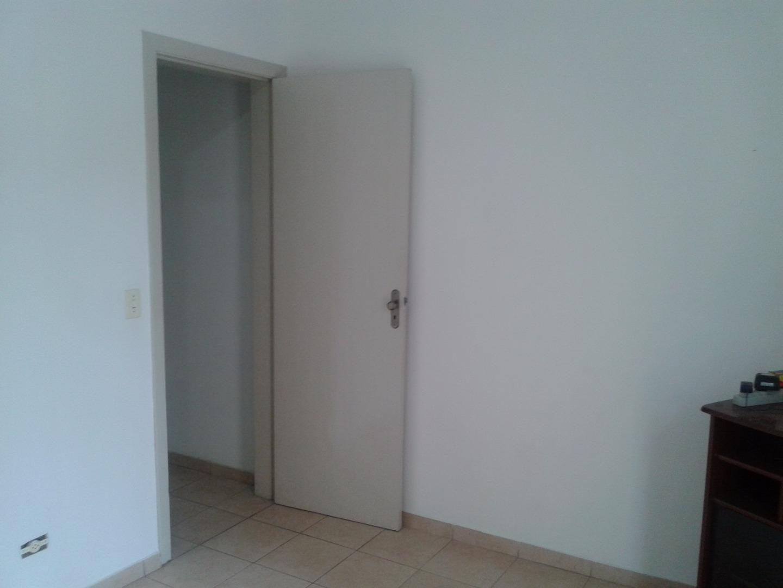 Casa 3 Dorm, Gopoúva, Guarulhos (SO1120) - Foto 15