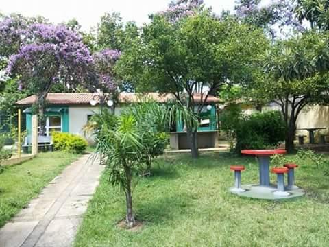 Casa 2 Dorm, Jardim Flor do Campo, Guarulhos (CA0810) - Foto 7