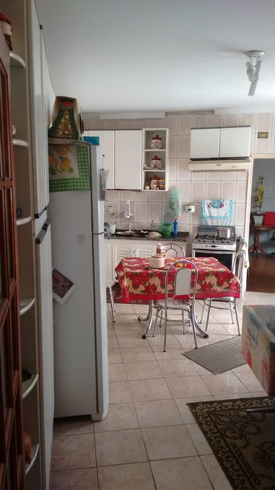 Casa 5 Dorm, Cocaia, Guarulhos (SO1115) - Foto 7