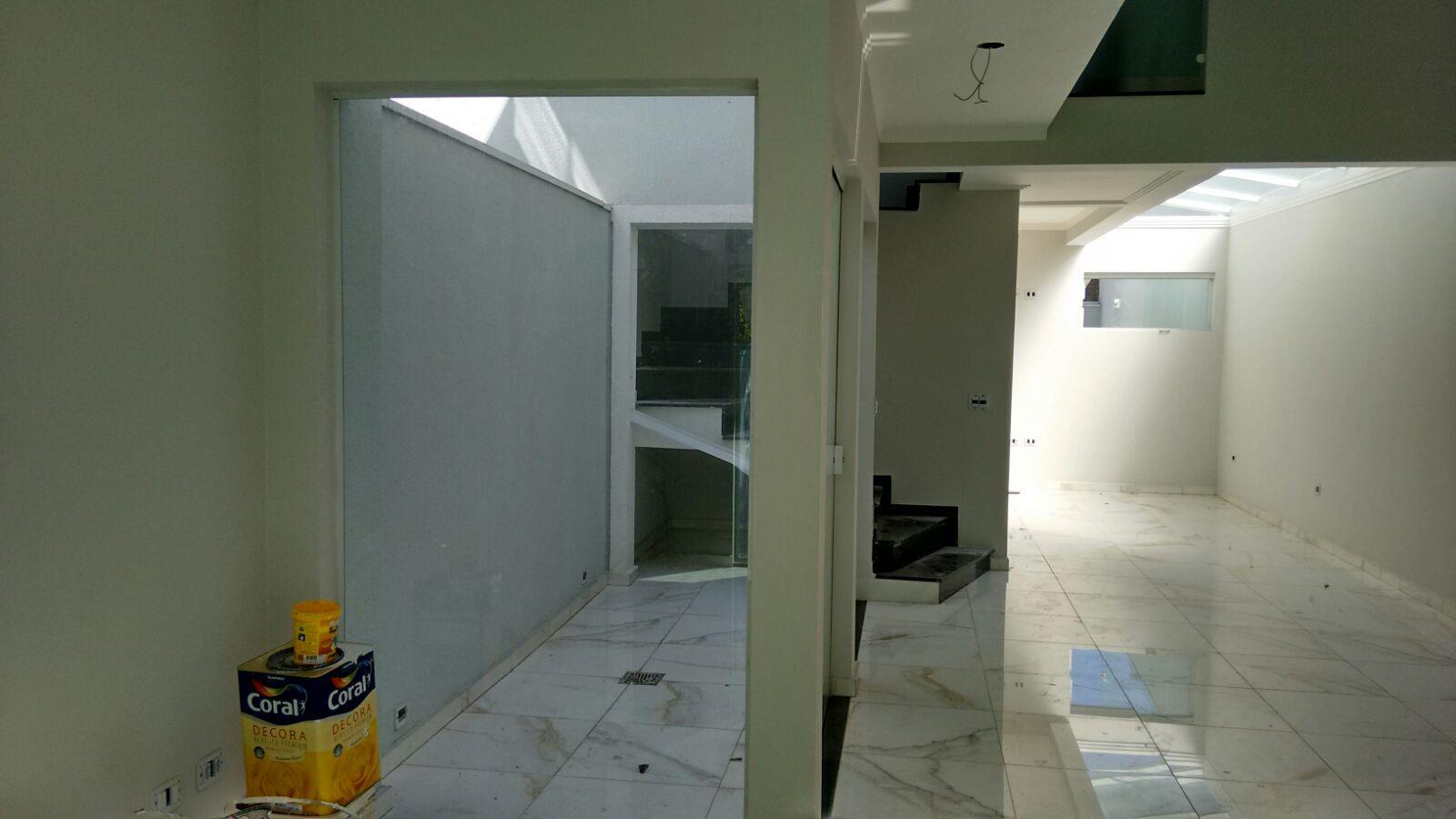 Soute Imóveis - Casa 3 Dorm, Jardim Santa Clara - Foto 11