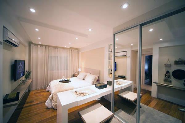 Soute Imóveis - Apto 4 Dorm, Vila Rosália (AP2796) - Foto 5