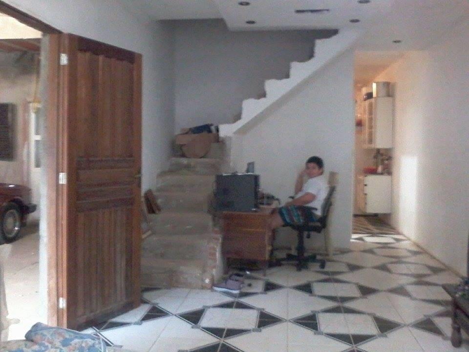Casa 1 Dorm, Jardim Doraly, Guarulhos (CA0819) - Foto 2