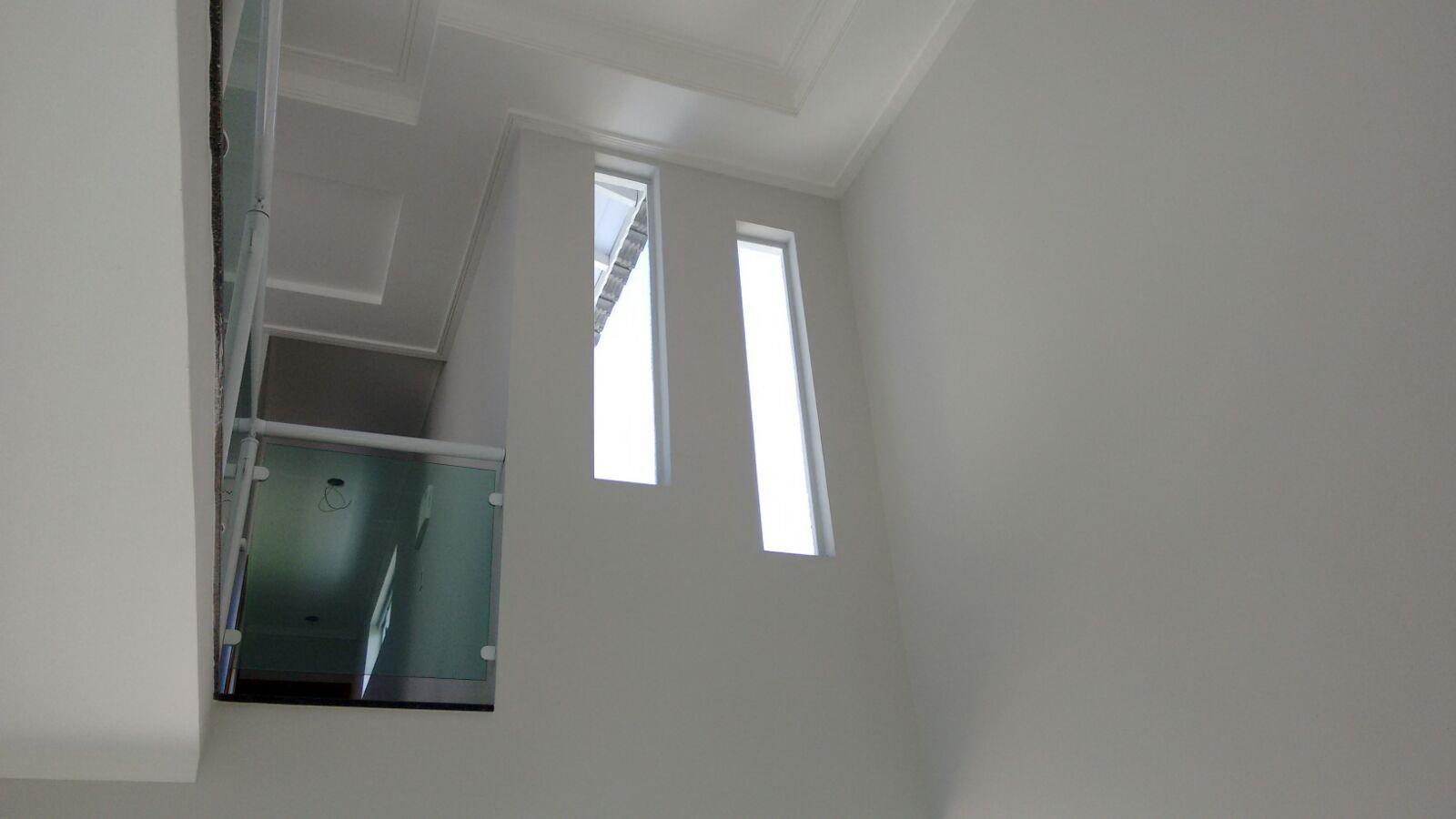 Soute Imóveis - Casa 3 Dorm, Jardim Santa Clara - Foto 2