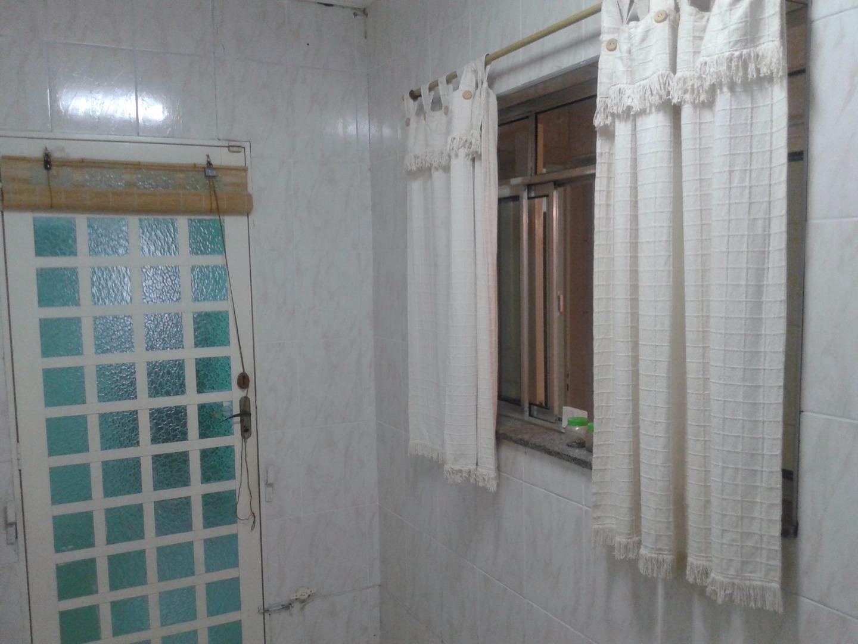 Casa 3 Dorm, Gopoúva, Guarulhos (SO1120) - Foto 5