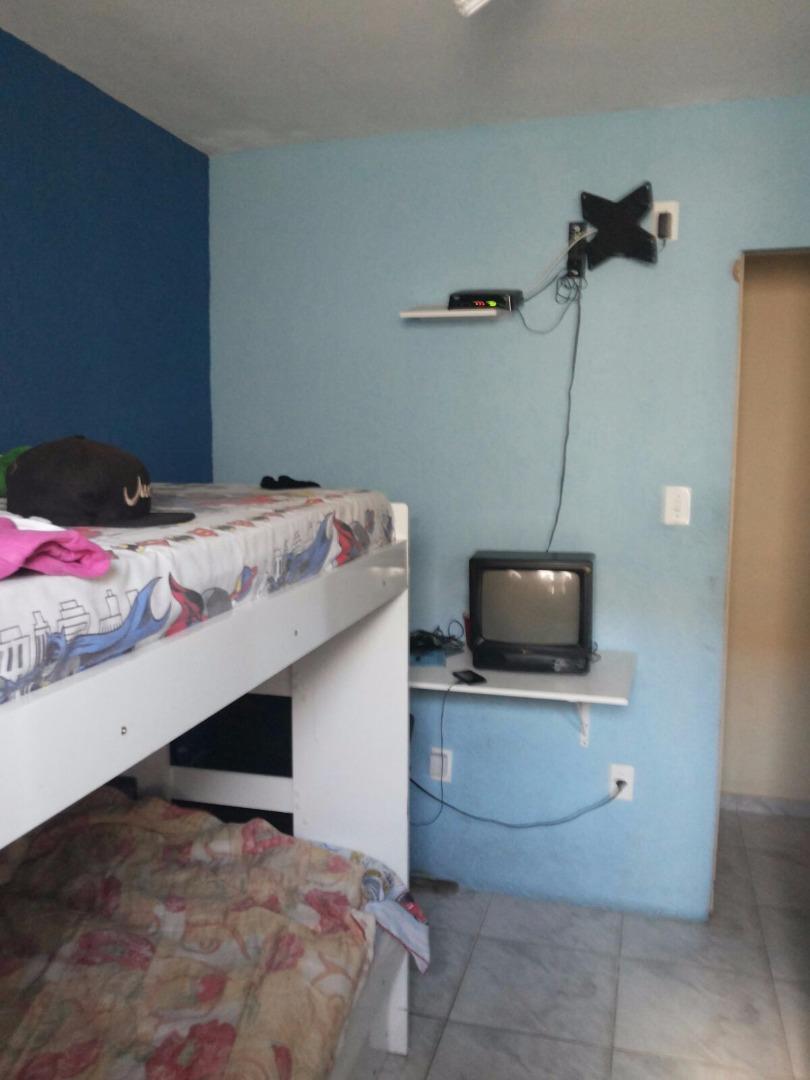 Soute Imóveis - Casa 3 Dorm, Jardim Adriana - Foto 19