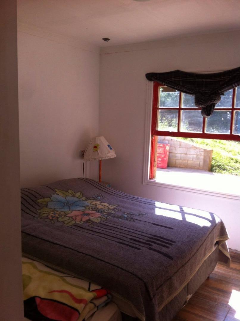 Soute Imóveis - Chácara 2 Dorm, Guarulhos (CH0138) - Foto 10