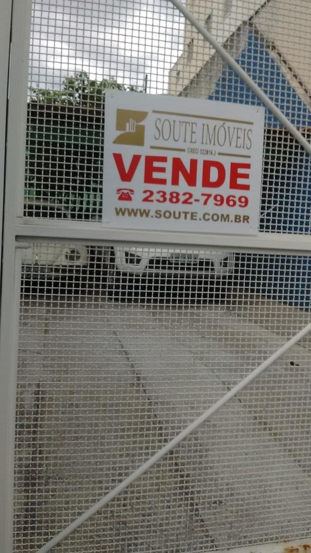Casa 3 Dorm, Vila Nova Aparecida, Mogi das Cruzes (CA0829) - Foto 16