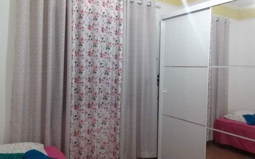 Casa 3 Dorm, Vila Progresso, Guarulhos (SO1124) - Foto 11