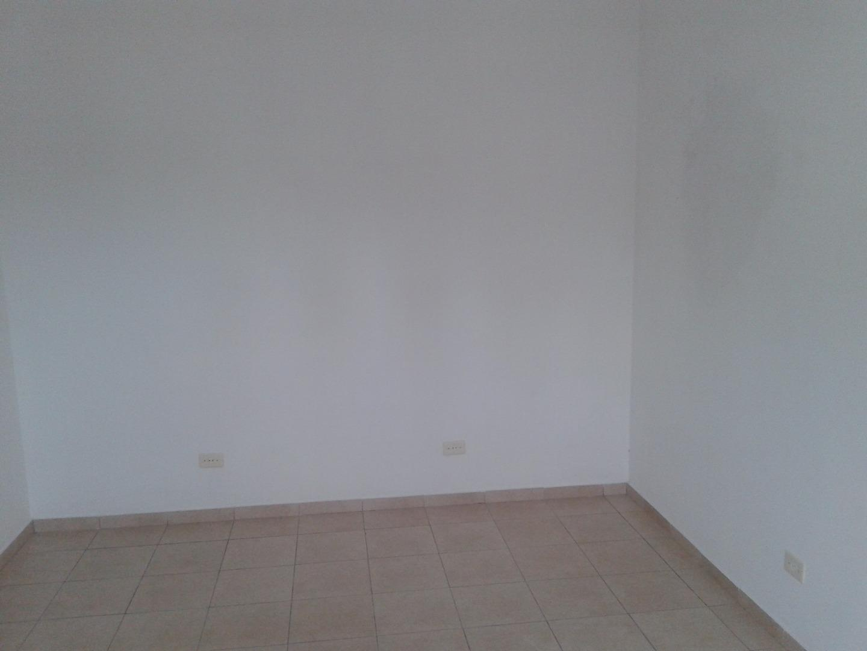 Casa 3 Dorm, Gopoúva, Guarulhos (SO1120) - Foto 9