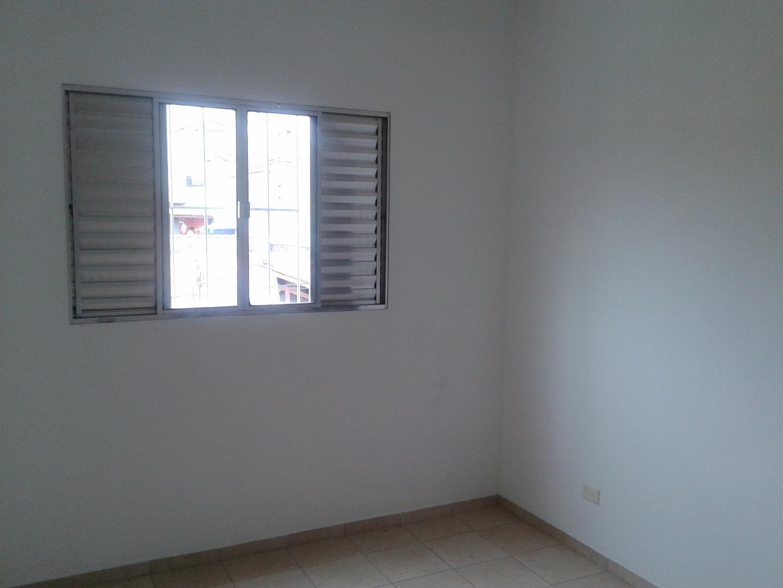 Casa 3 Dorm, Gopoúva, Guarulhos (SO1120) - Foto 10
