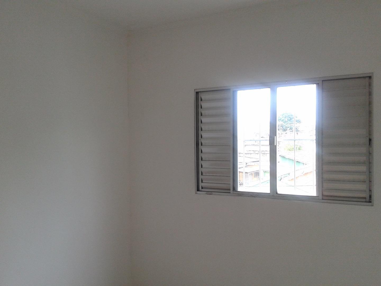 Casa 3 Dorm, Gopoúva, Guarulhos (SO1120) - Foto 8