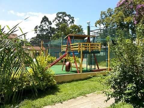 Casa 2 Dorm, Jardim Flor do Campo, Guarulhos (CA0810) - Foto 8