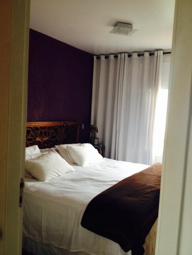 Soute Imóveis - Casa 3 Dorm, Parque Renato Maia - Foto 9