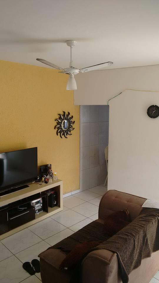 Casa 5 Dorm, Cocaia, Guarulhos (SO1115) - Foto 20