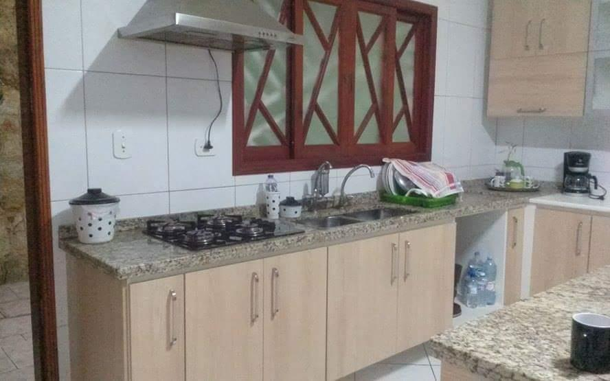 Casa 3 Dorm, Vila Progresso, Guarulhos (SO1124) - Foto 10