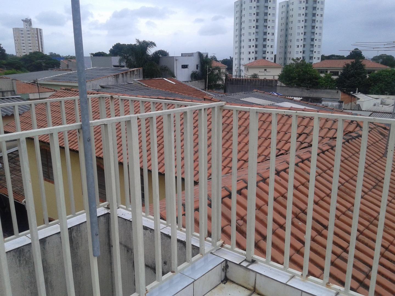 Casa 3 Dorm, Gopoúva, Guarulhos (SO1120) - Foto 17