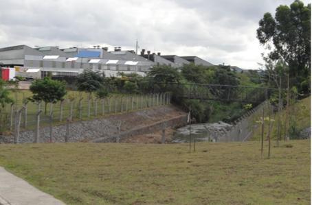 Galpão, Jardim Ã�lamo, Guarulhos (GA0141) - Foto 6