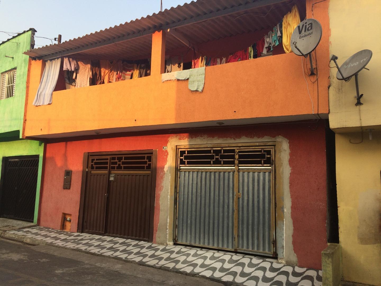 Soute Imóveis - Casa 4 Dorm, Jardim Arapongas - Foto 2