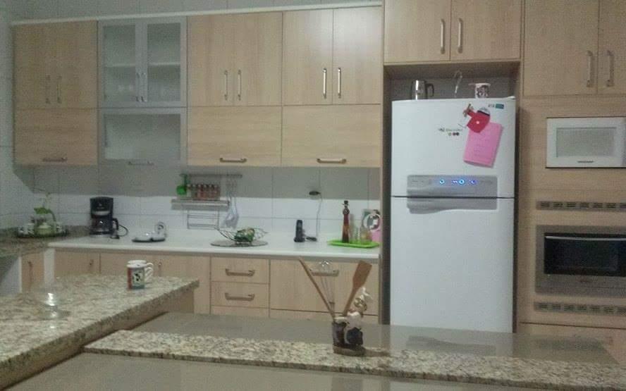 Casa 3 Dorm, Vila Progresso, Guarulhos (SO1124) - Foto 9