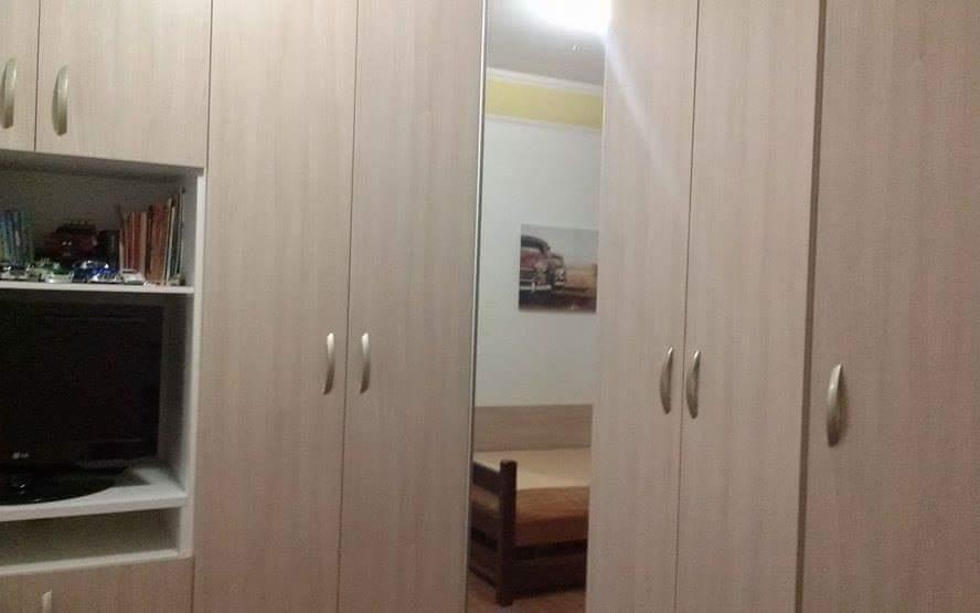 Casa 3 Dorm, Vila Progresso, Guarulhos (SO1124) - Foto 8