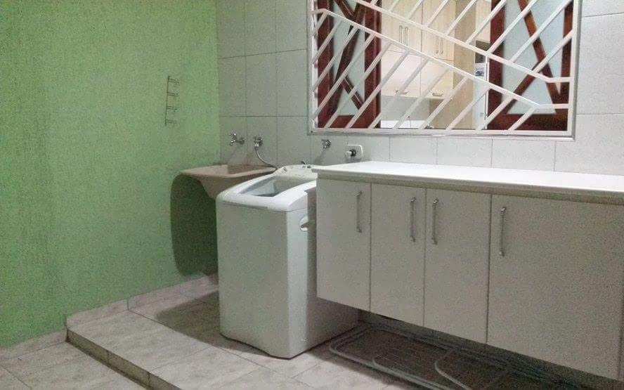 Casa 3 Dorm, Vila Progresso, Guarulhos (SO1124) - Foto 17
