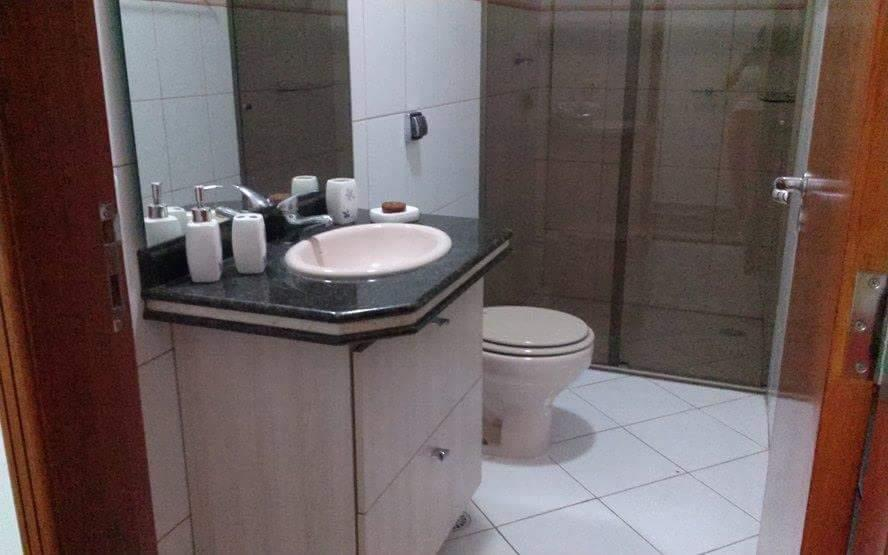 Casa 3 Dorm, Vila Progresso, Guarulhos (SO1124) - Foto 16